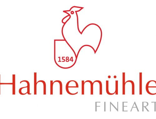 Hahnemühle Fine Art Papers