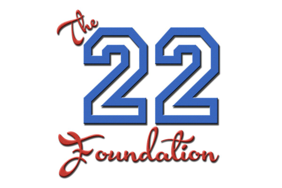 The 22 Foundation