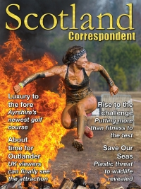 Scotland Correspondent Digital Magazine Issue 7